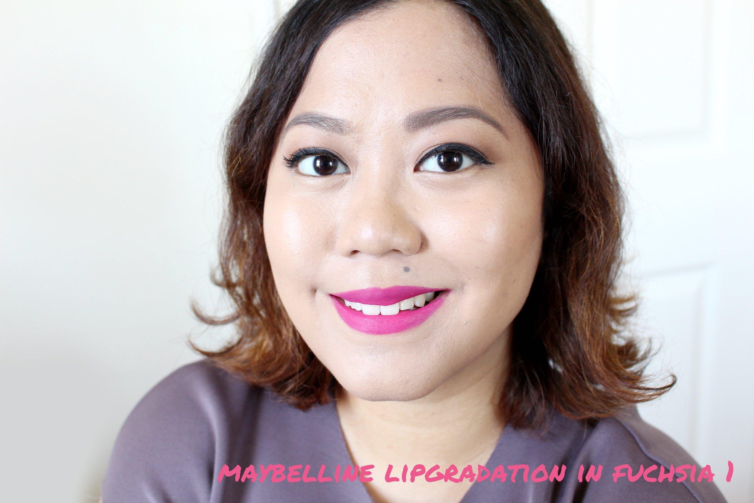 Maybelline Lipgradation fuchsia 1.jpg