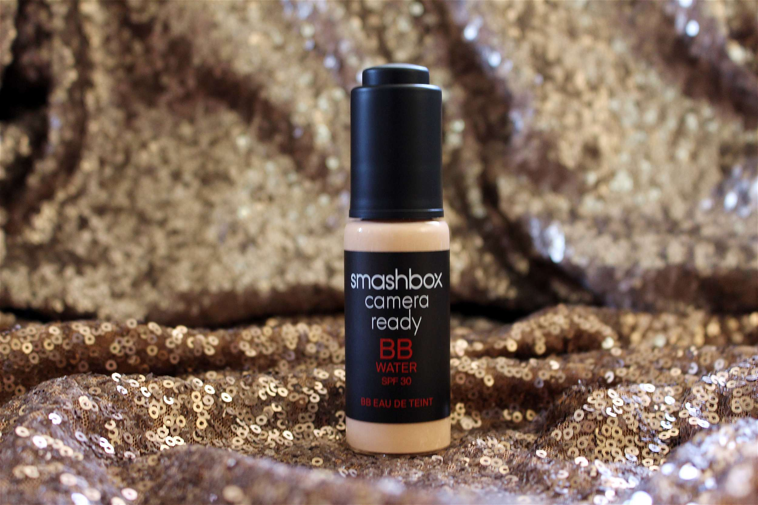 Smashbox Collection 8.jpg