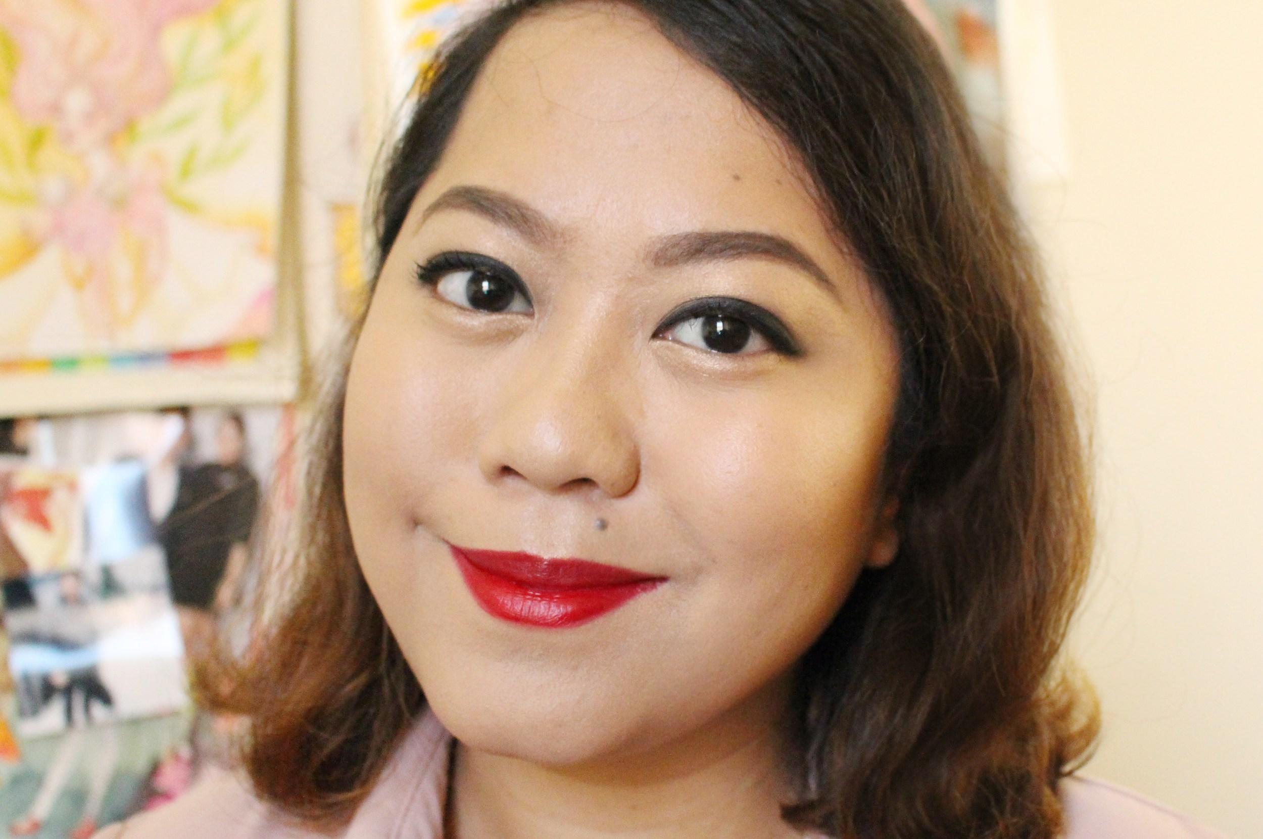lip tint 3.jpg