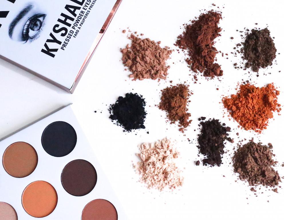 Image via Kylie Cosmetics