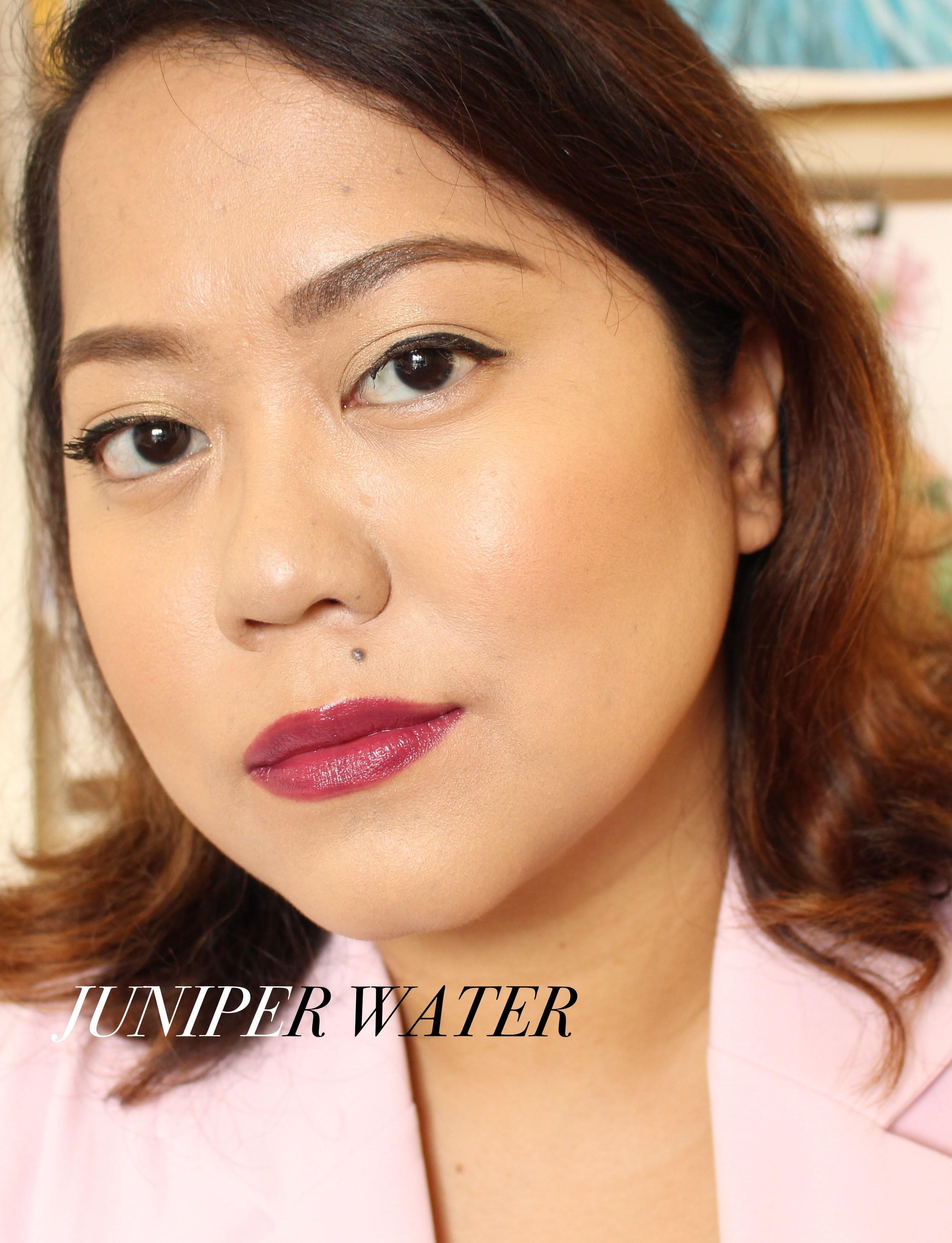 JUNIPER WATER.jpg