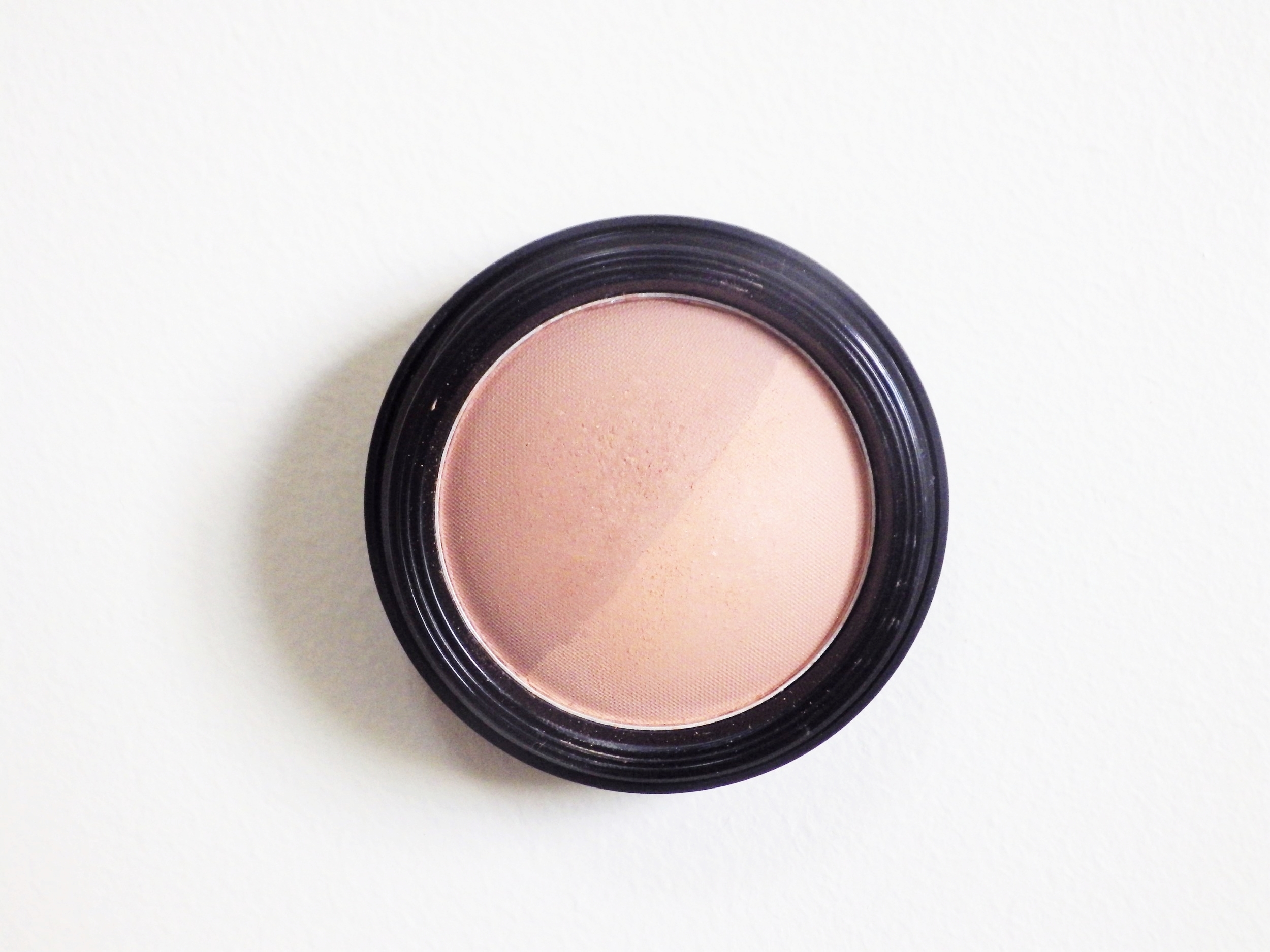 Fashion 21 Blush Duo