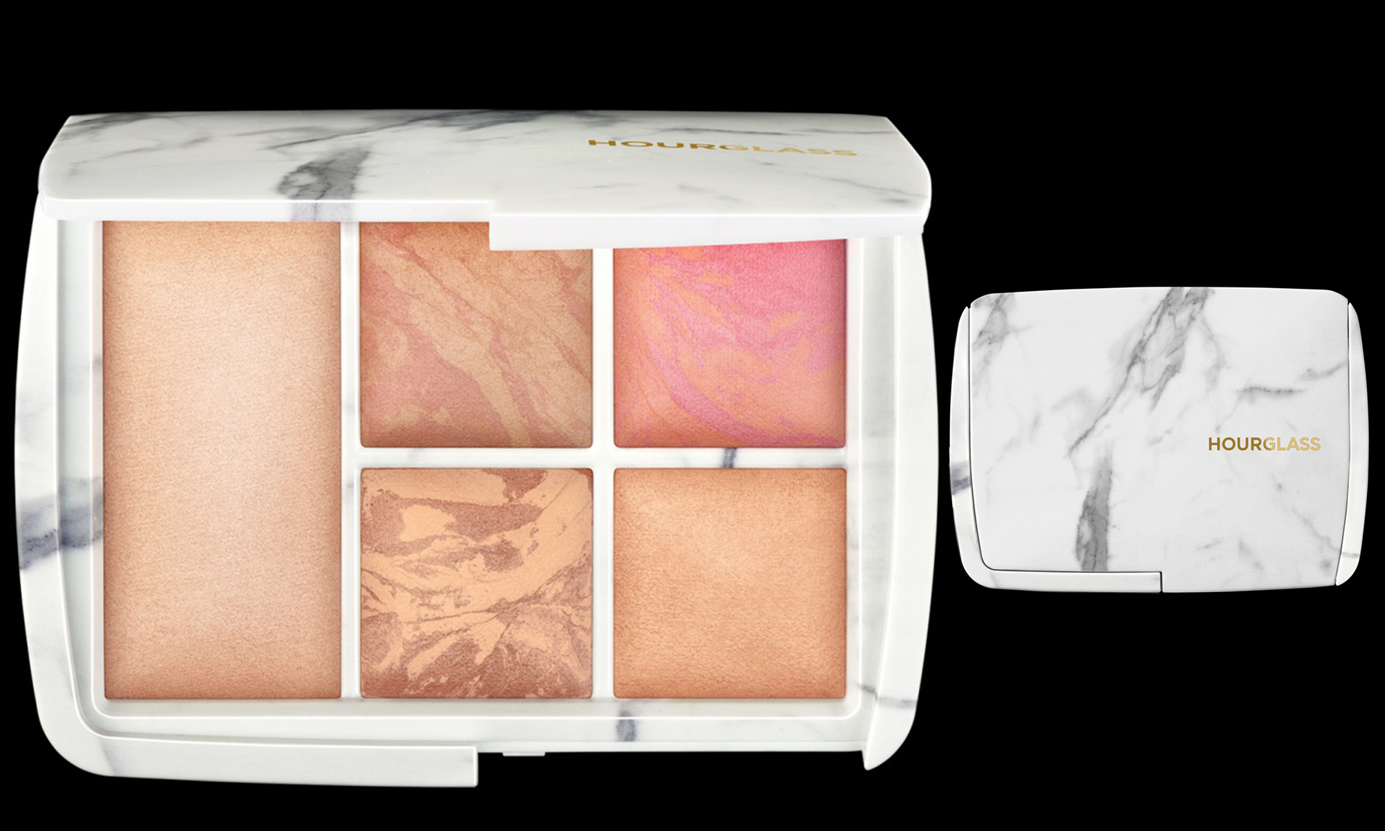 Image via Hourglass Cosmetics