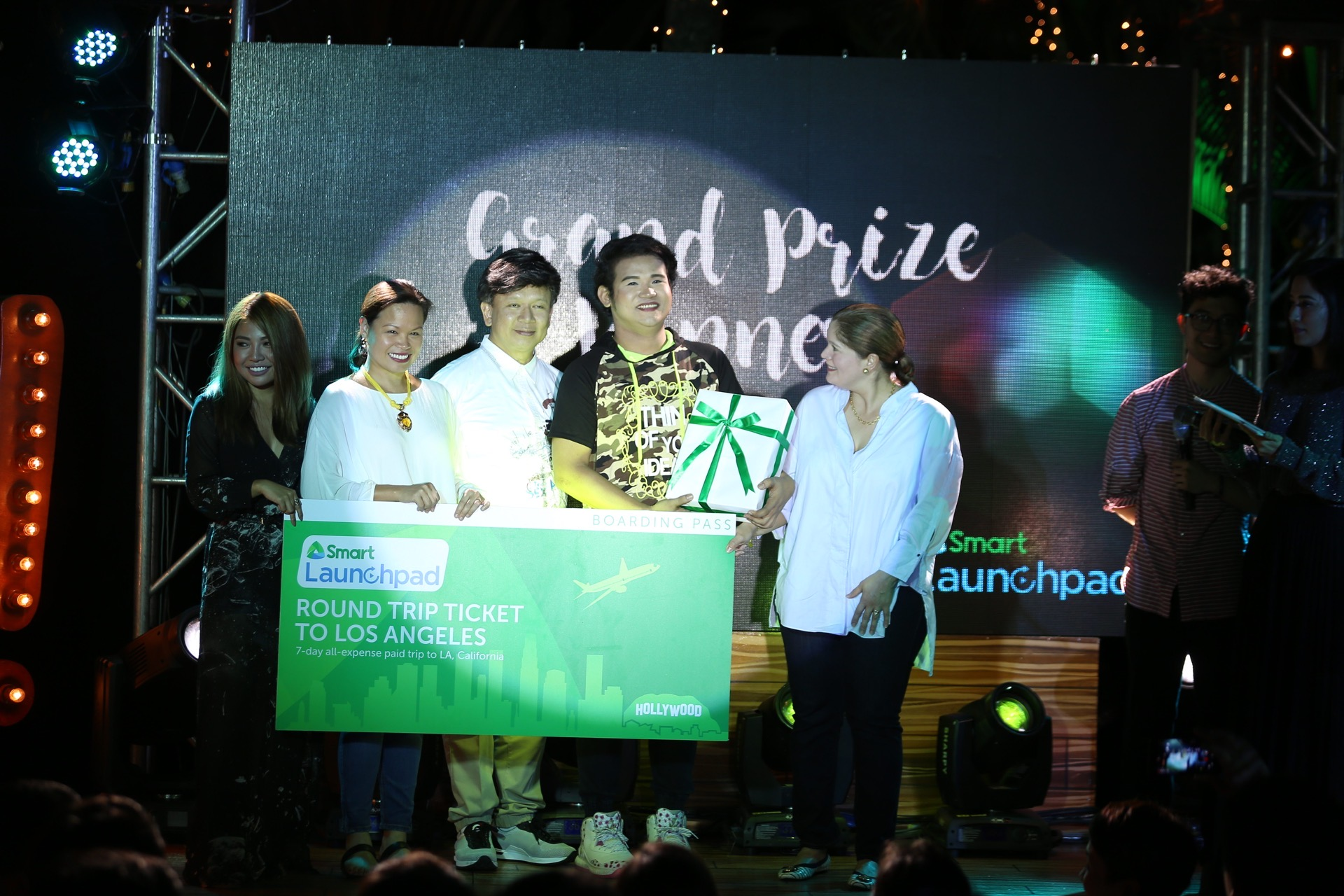 Winner Tops Unay.JPG