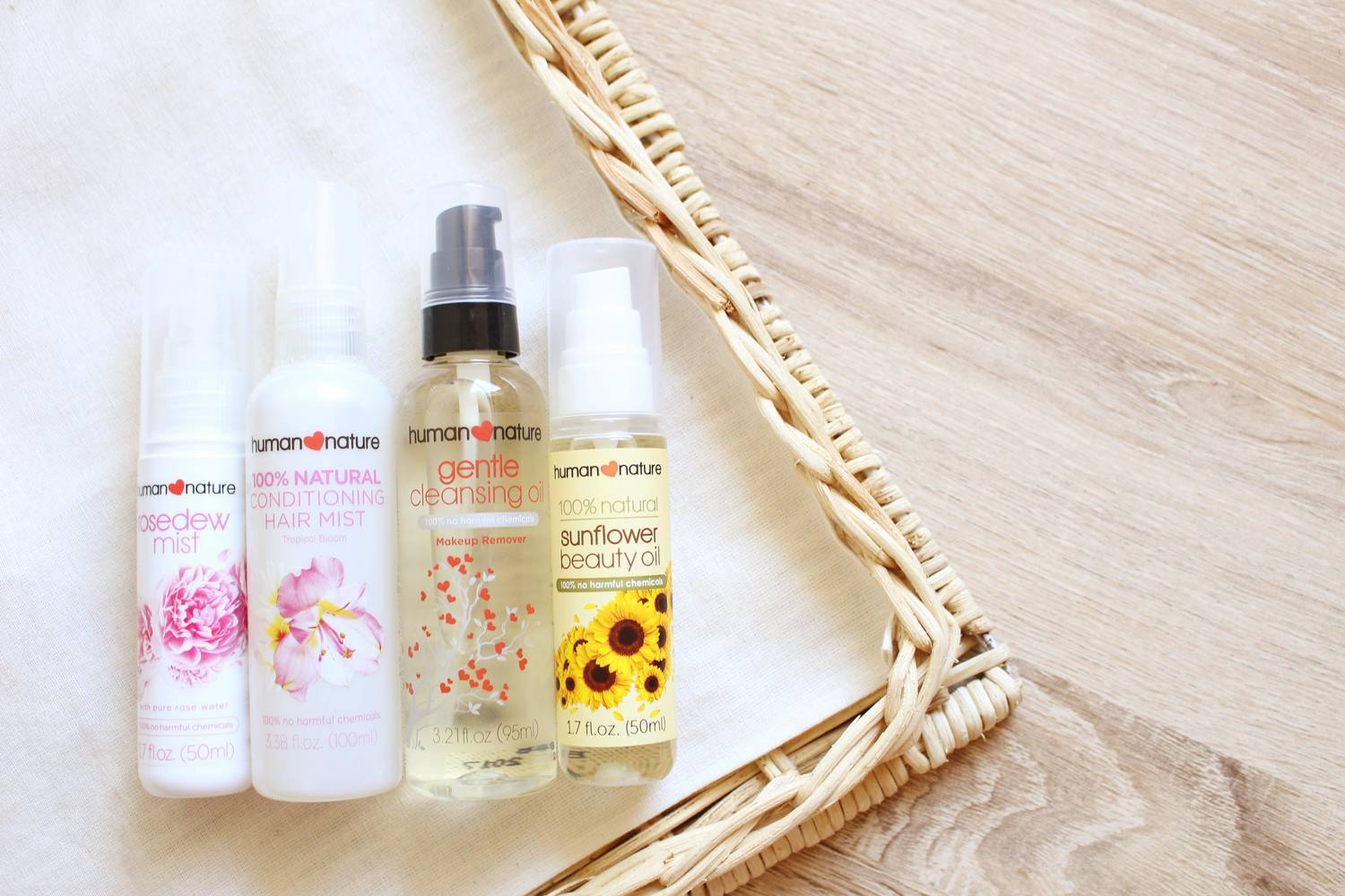 10 Filipino Skincare Brands That Have Proven Themselves Through