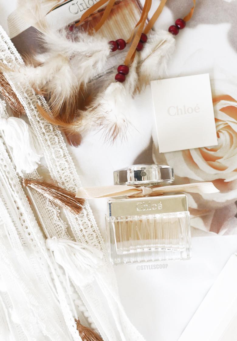 chloe-fleur-de-parfum-fragrance-review-stylescoop-south-african-beauty-blogger_9394.jpg