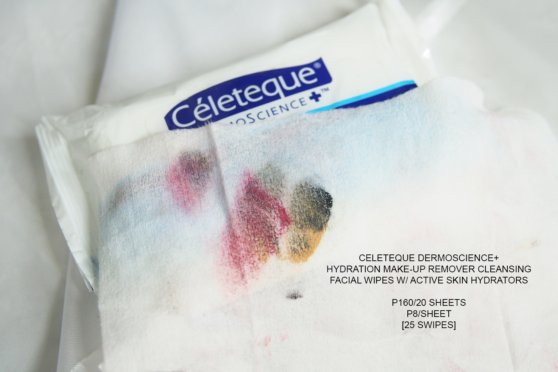 celeteque_6.jpg