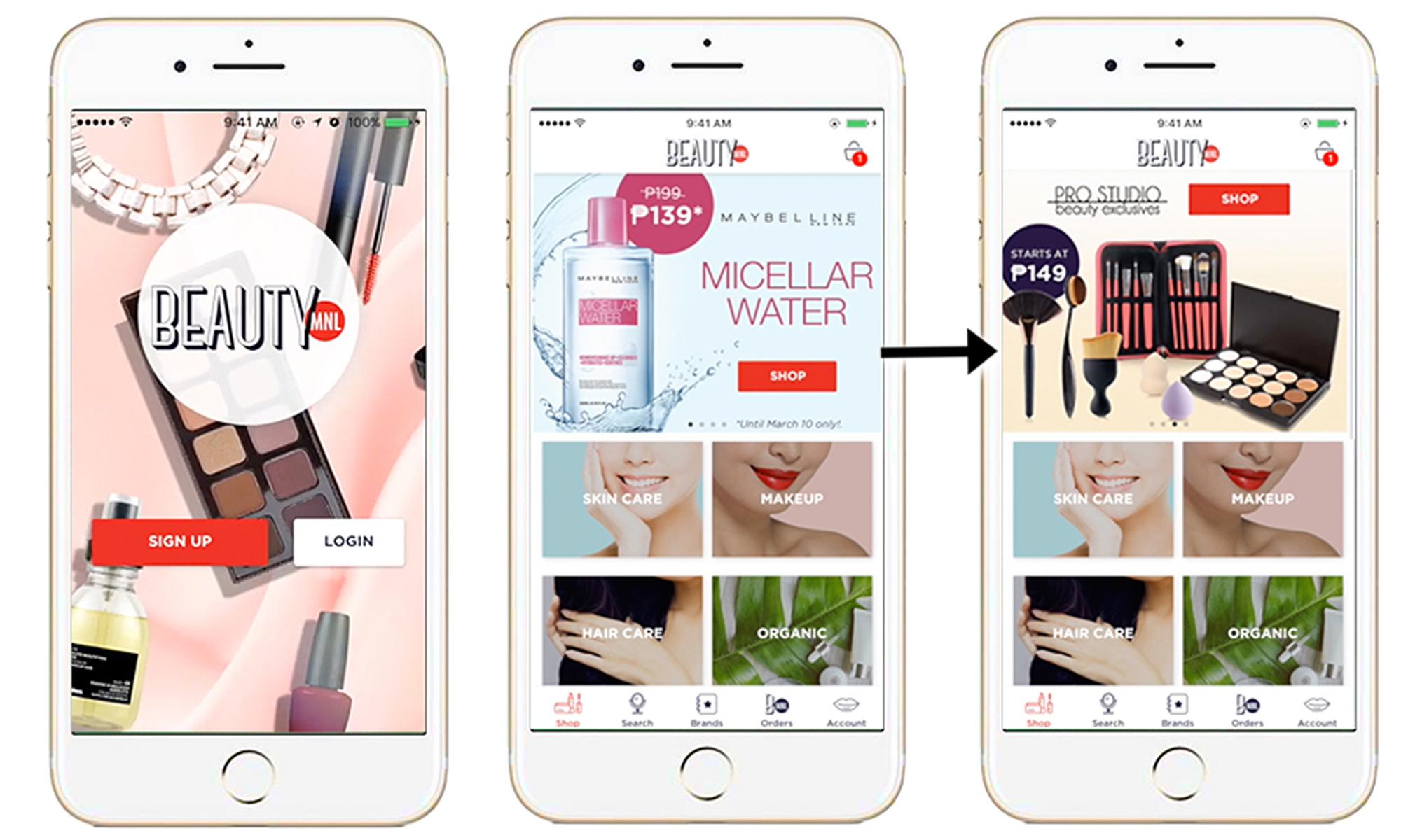 Images via BeautyMNL