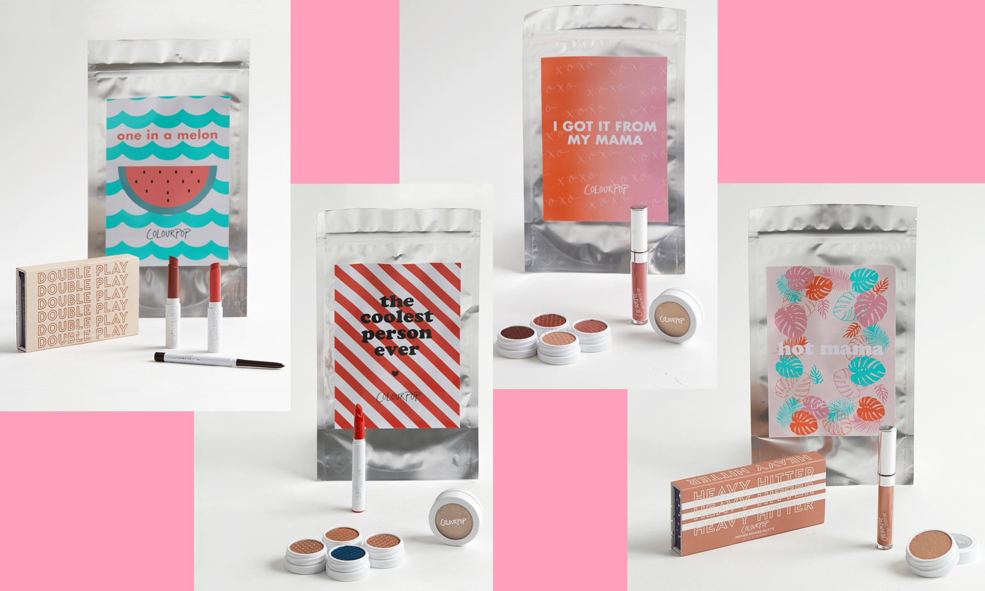 Image via ColourPop Cosmetics
