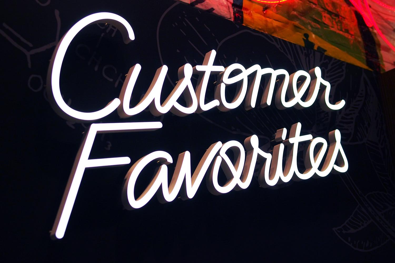 customer_favorites_signage.jpg