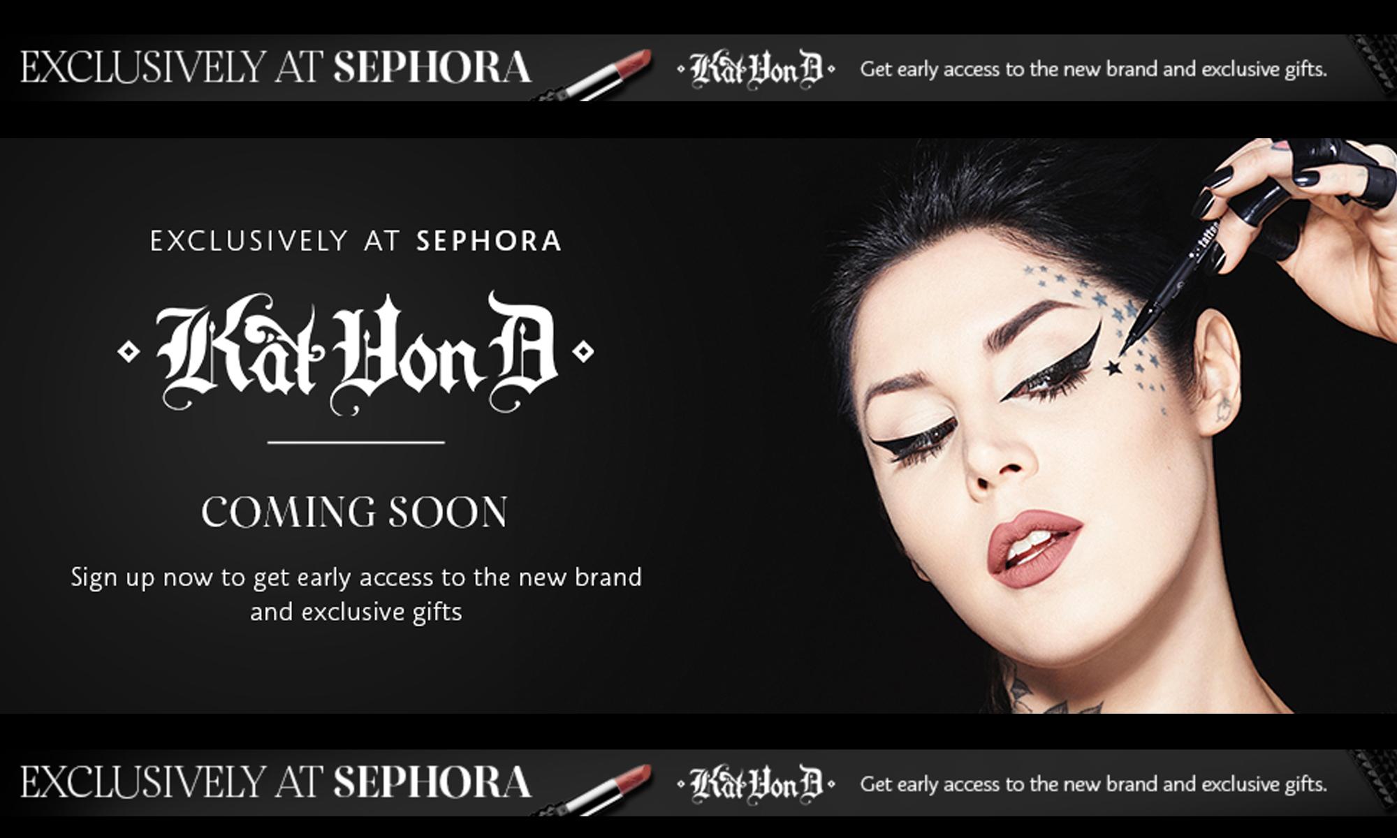 Image via Sephora Philippines