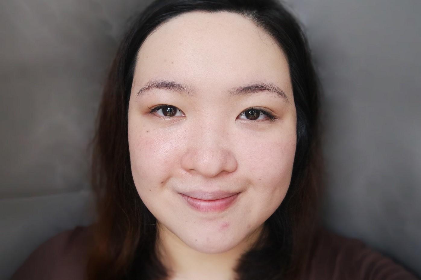 San_San_Face.jpg