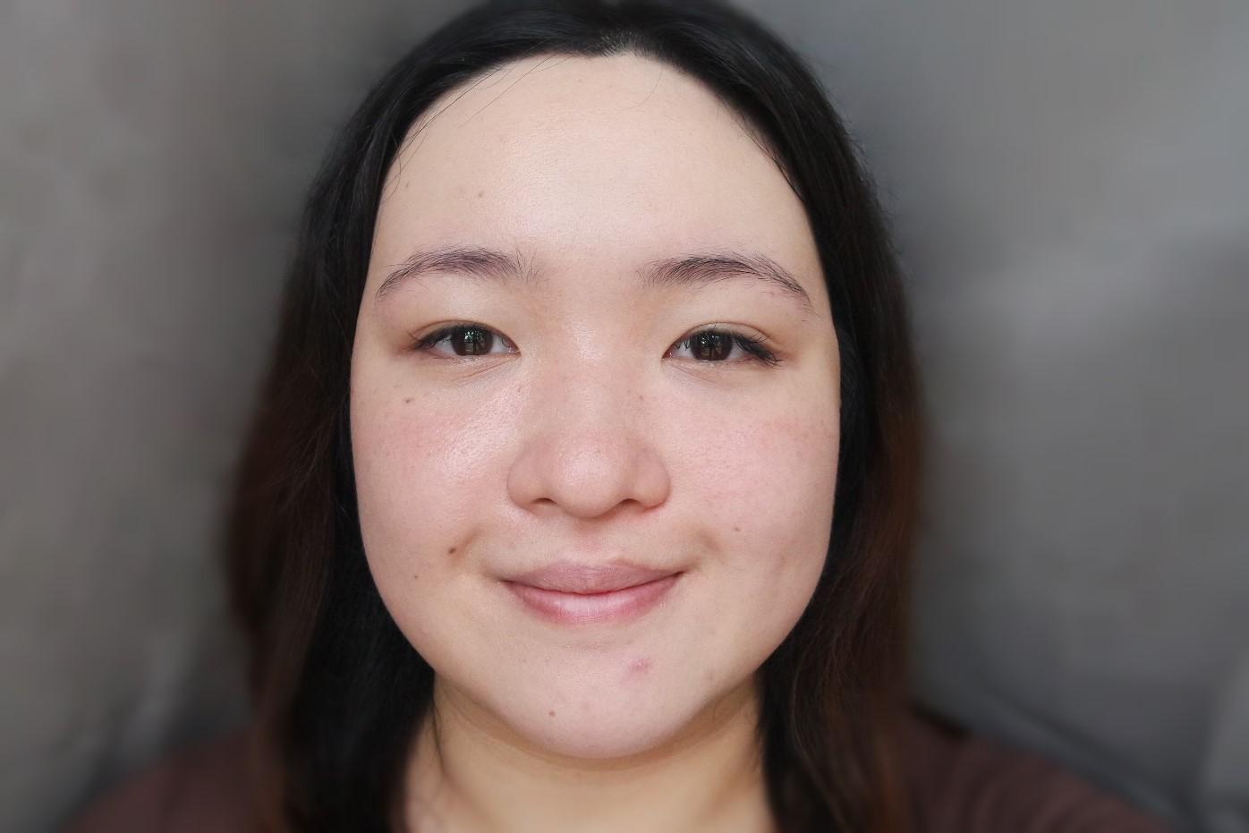 Cathy_Doll_Face.jpg
