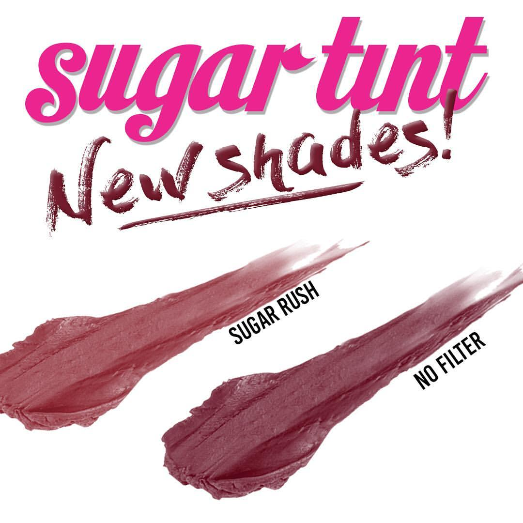 Image via Pink Sugar