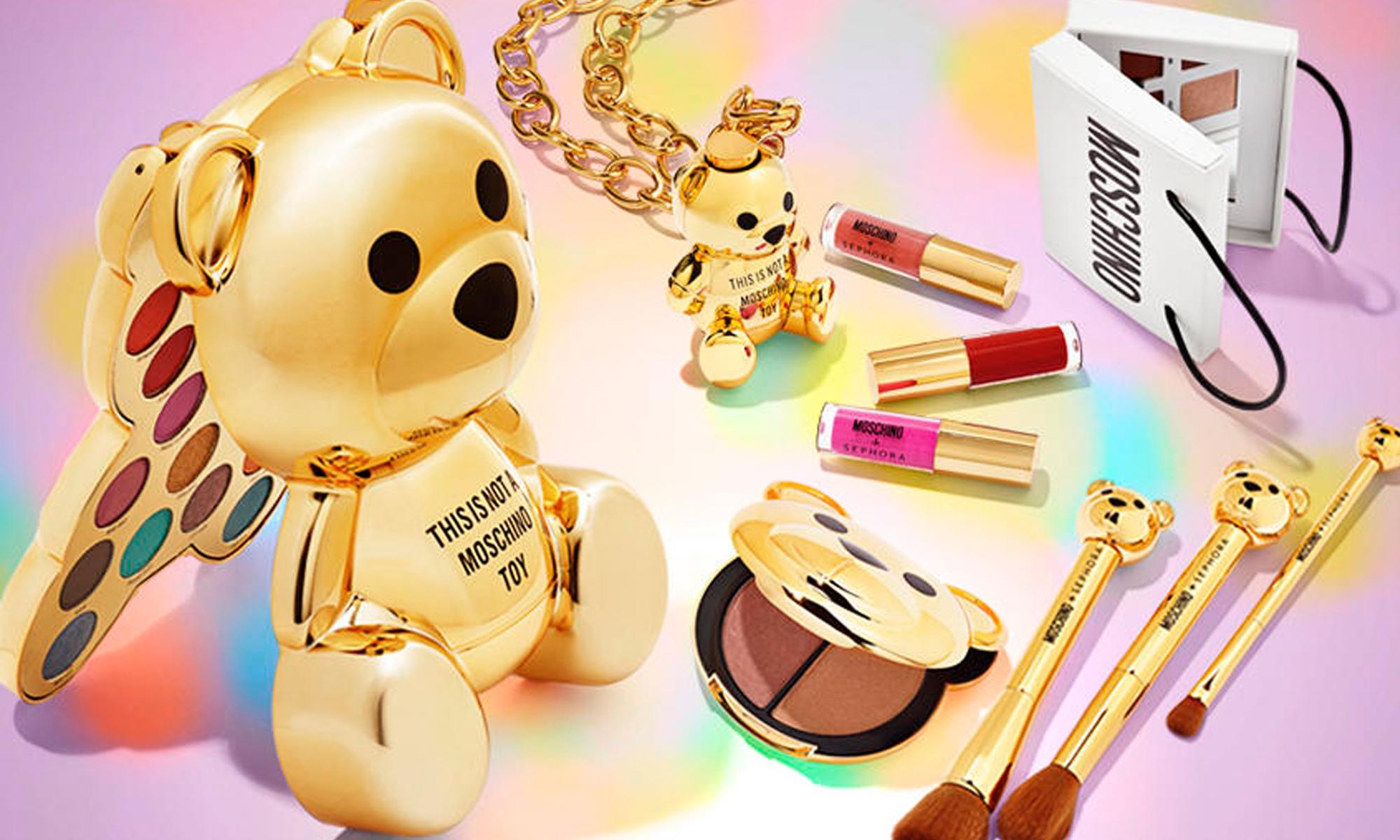 Image via Estrella Fashion Report