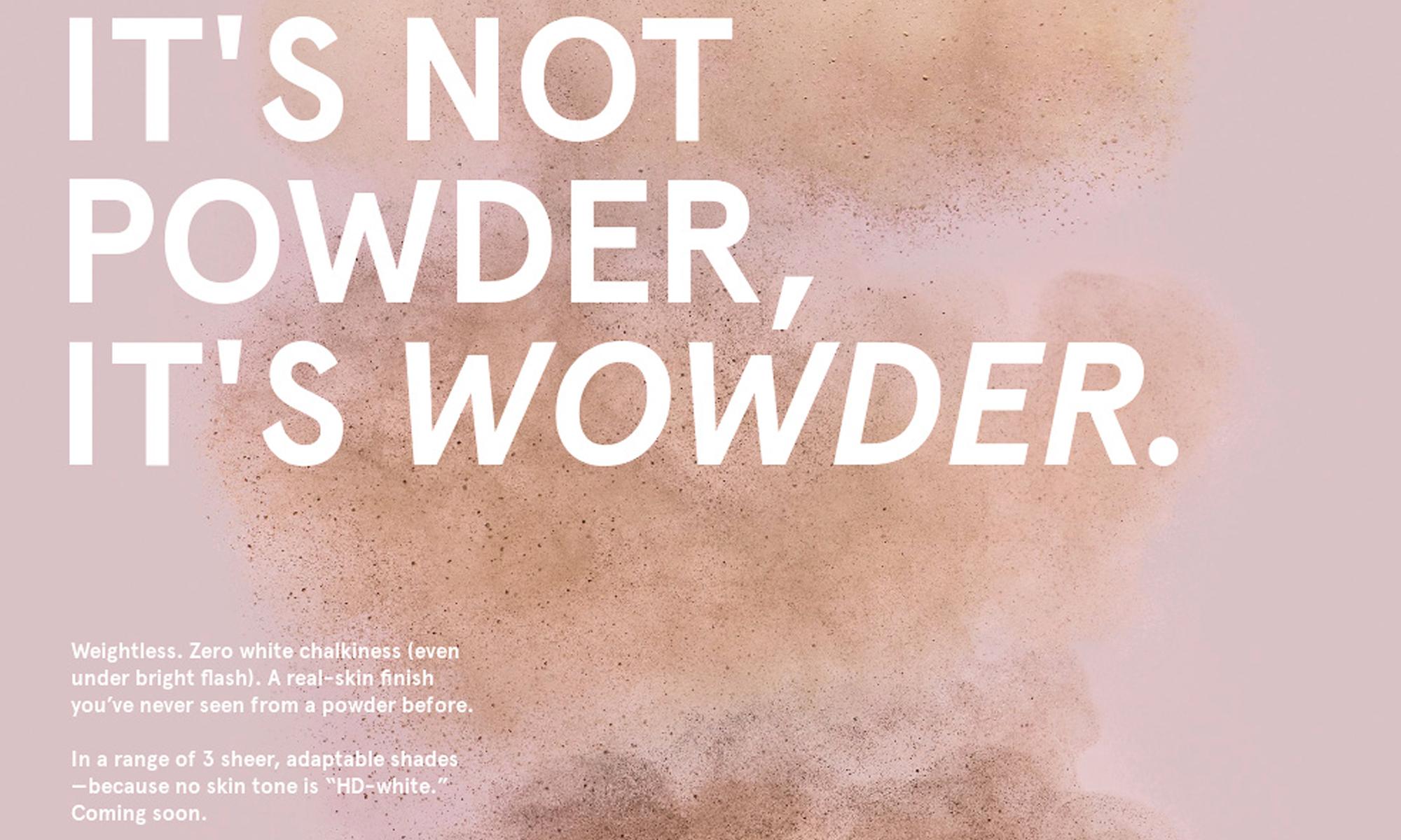 Image via wowder.net