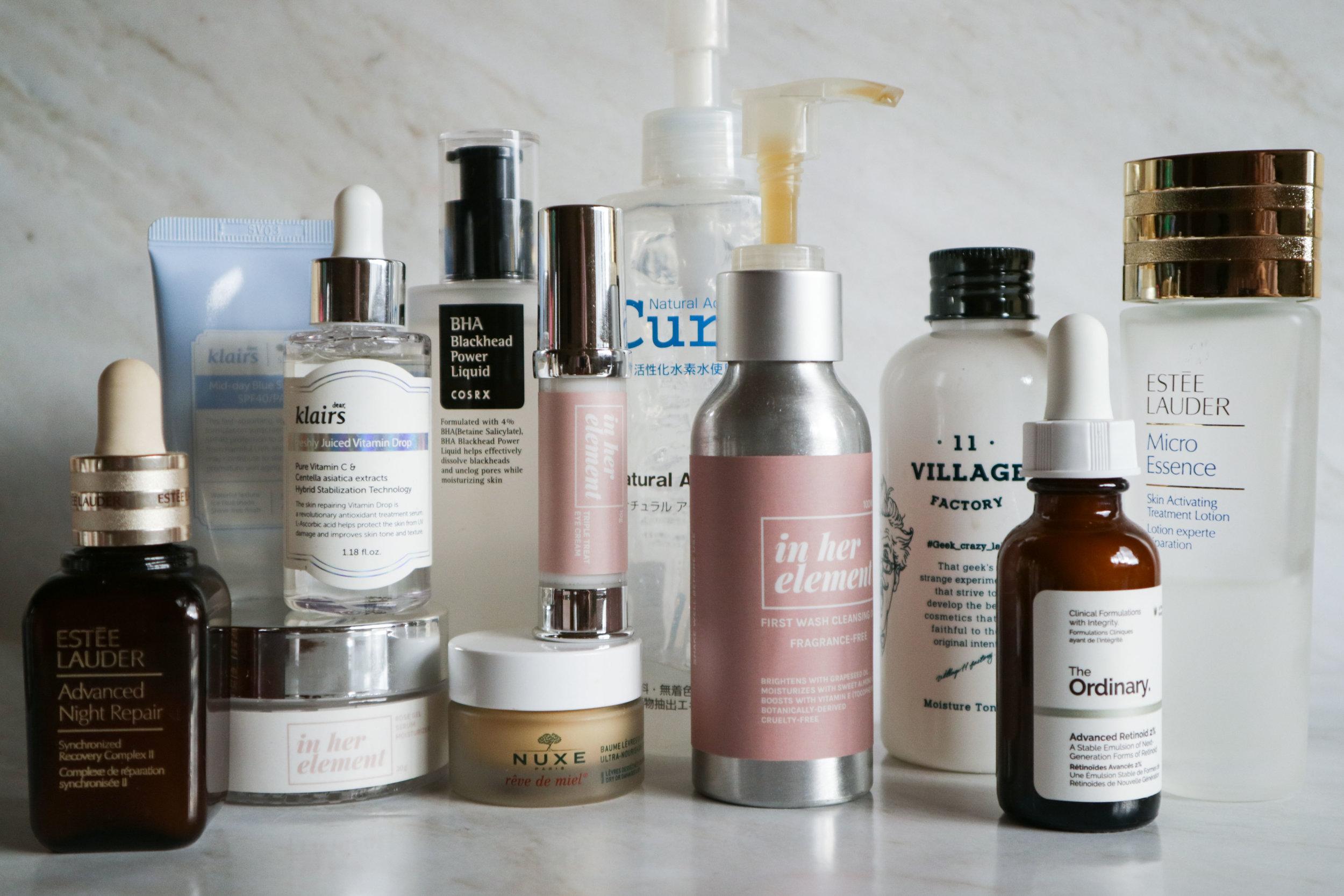 1709 Skincare addict-1.jpg