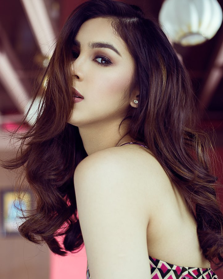 Julia Baretto - RB.jpg