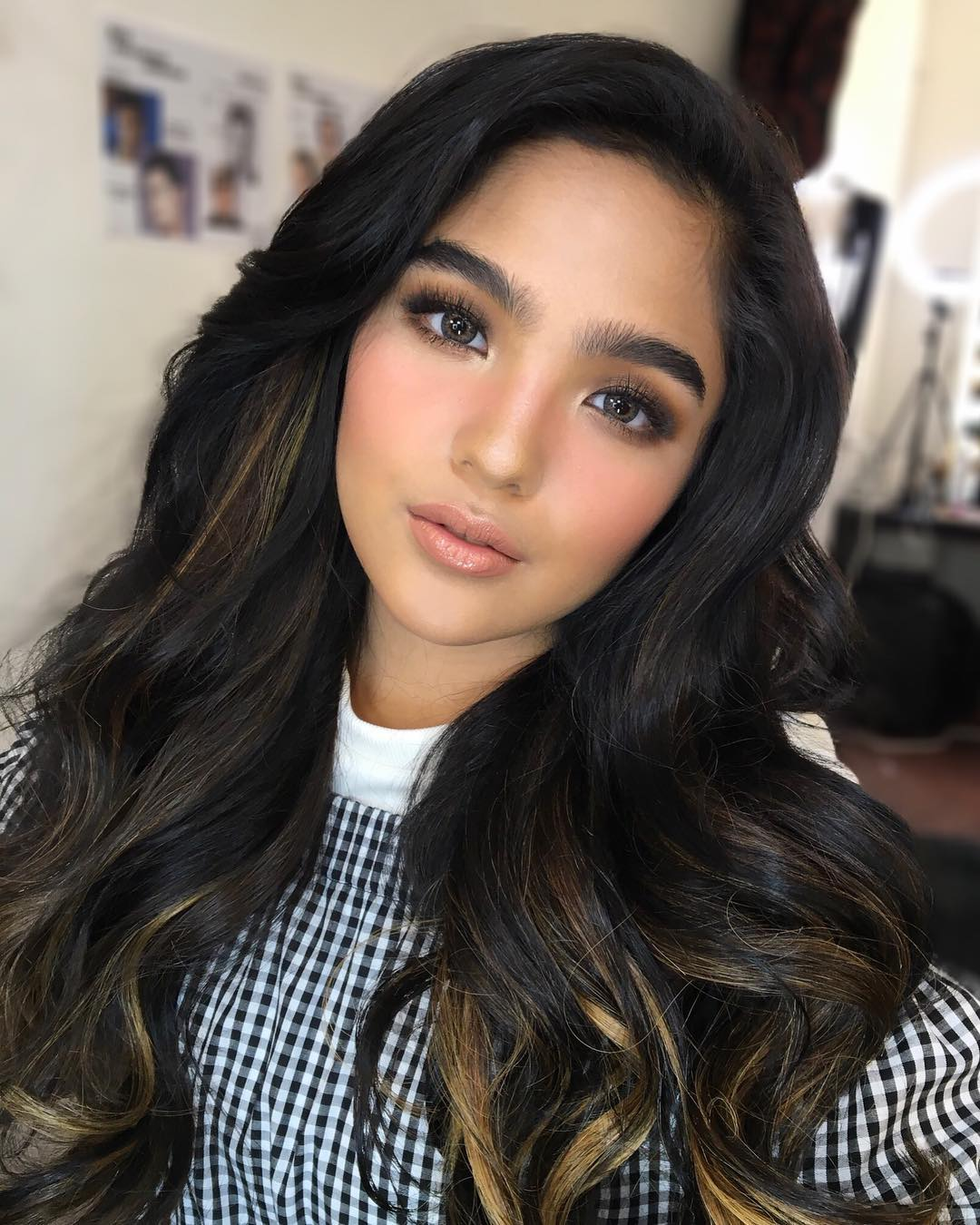 Andrea Brillantes - Jelly Eugenio.jpg