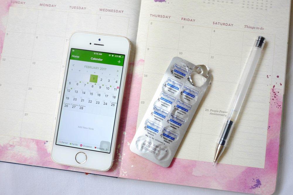 birth control 1.jpg