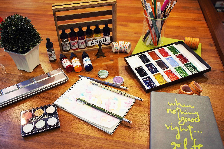 scribe artistic.jpg