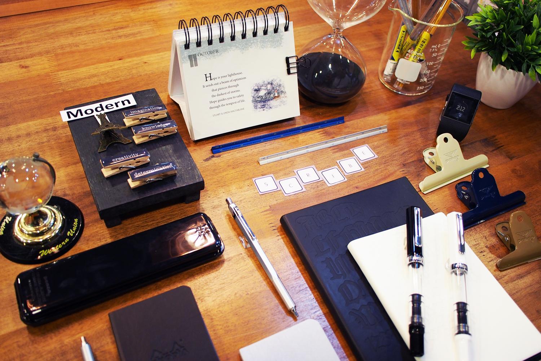 scribe modern.jpg