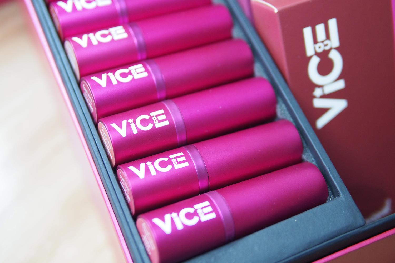 vice lipstick packaging.jpg