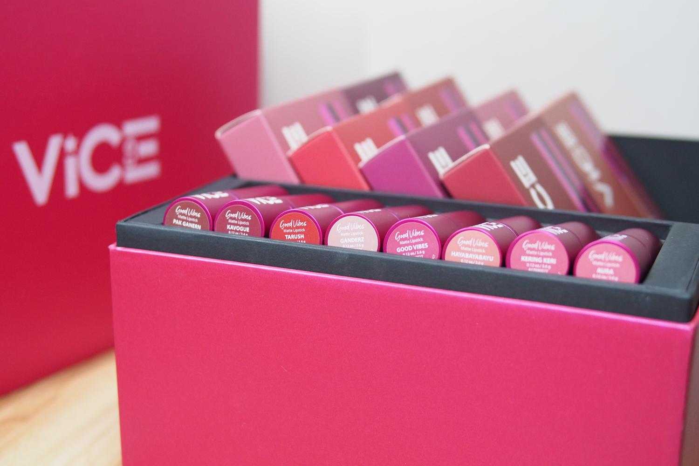 vice lipstick names.jpg