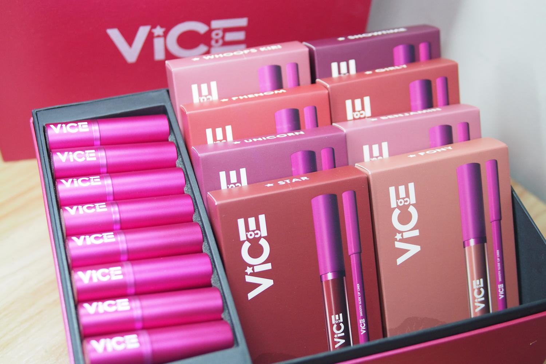 vice cosmetics.jpg