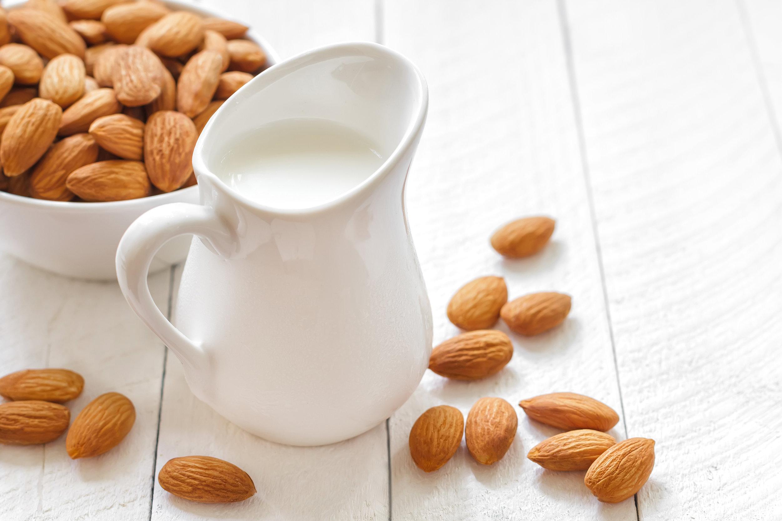 bigstock-Almond-milk-50849717.jpg