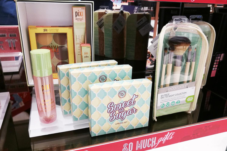 pink sugar gift.jpg