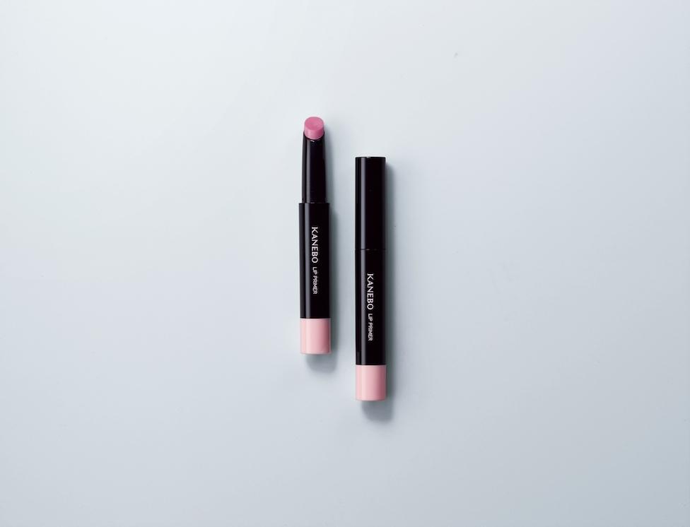 Lip Primer.jpg