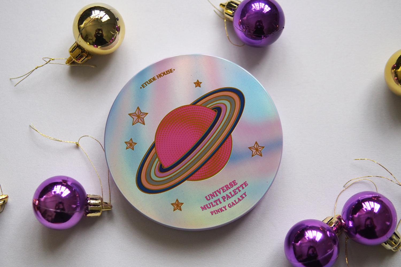 EH Pinky Galaxy.jpg