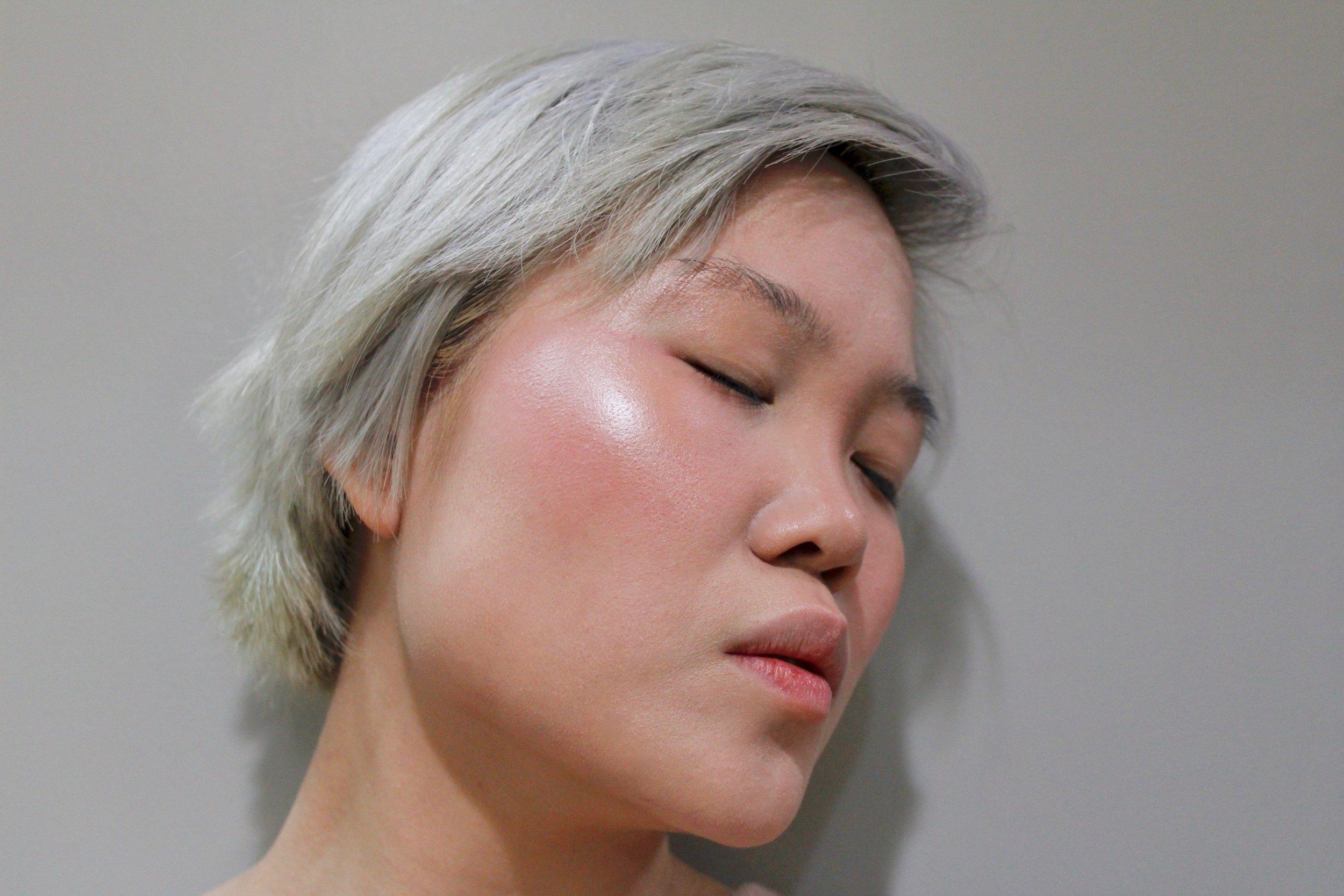 Cream Highlighter on face.jpg