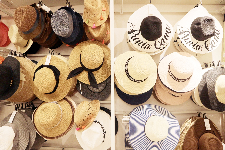 Fashion_-_Hats.JPG