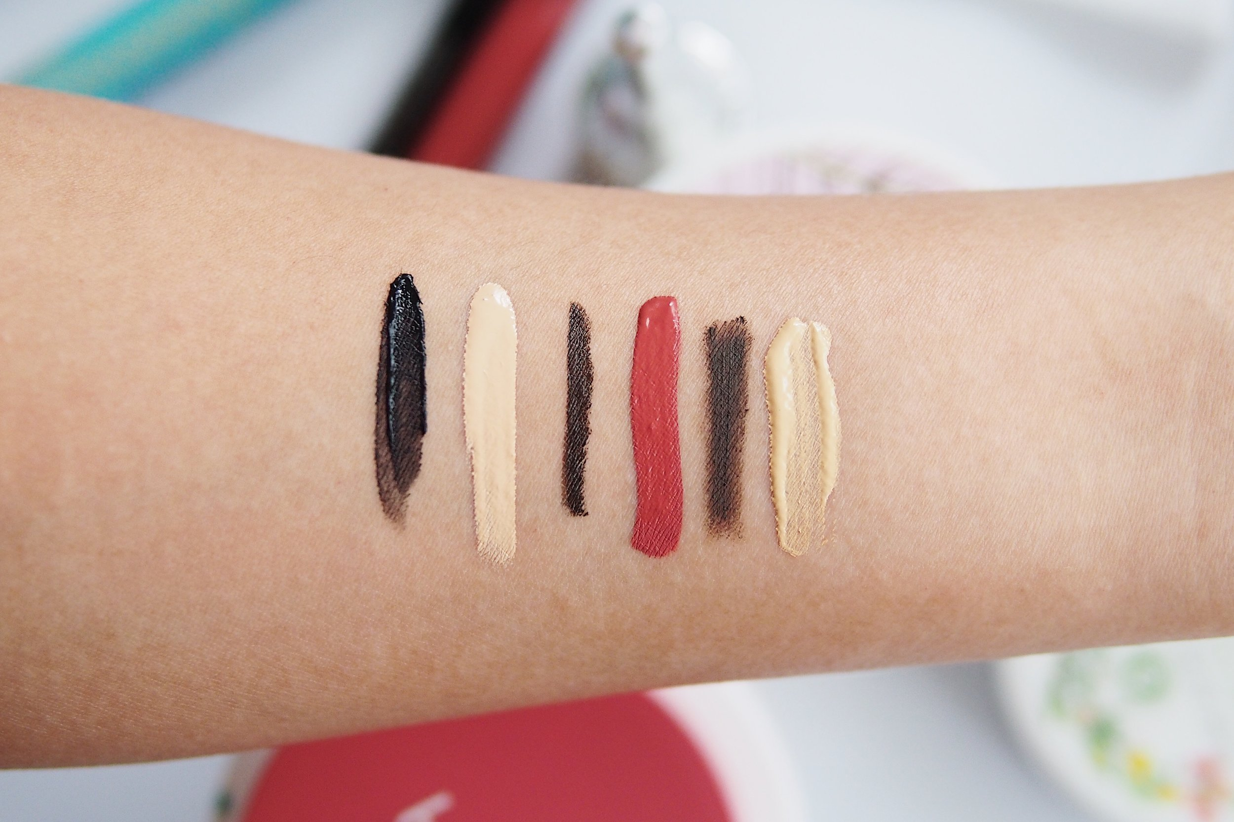 makeup swatches.jpeg