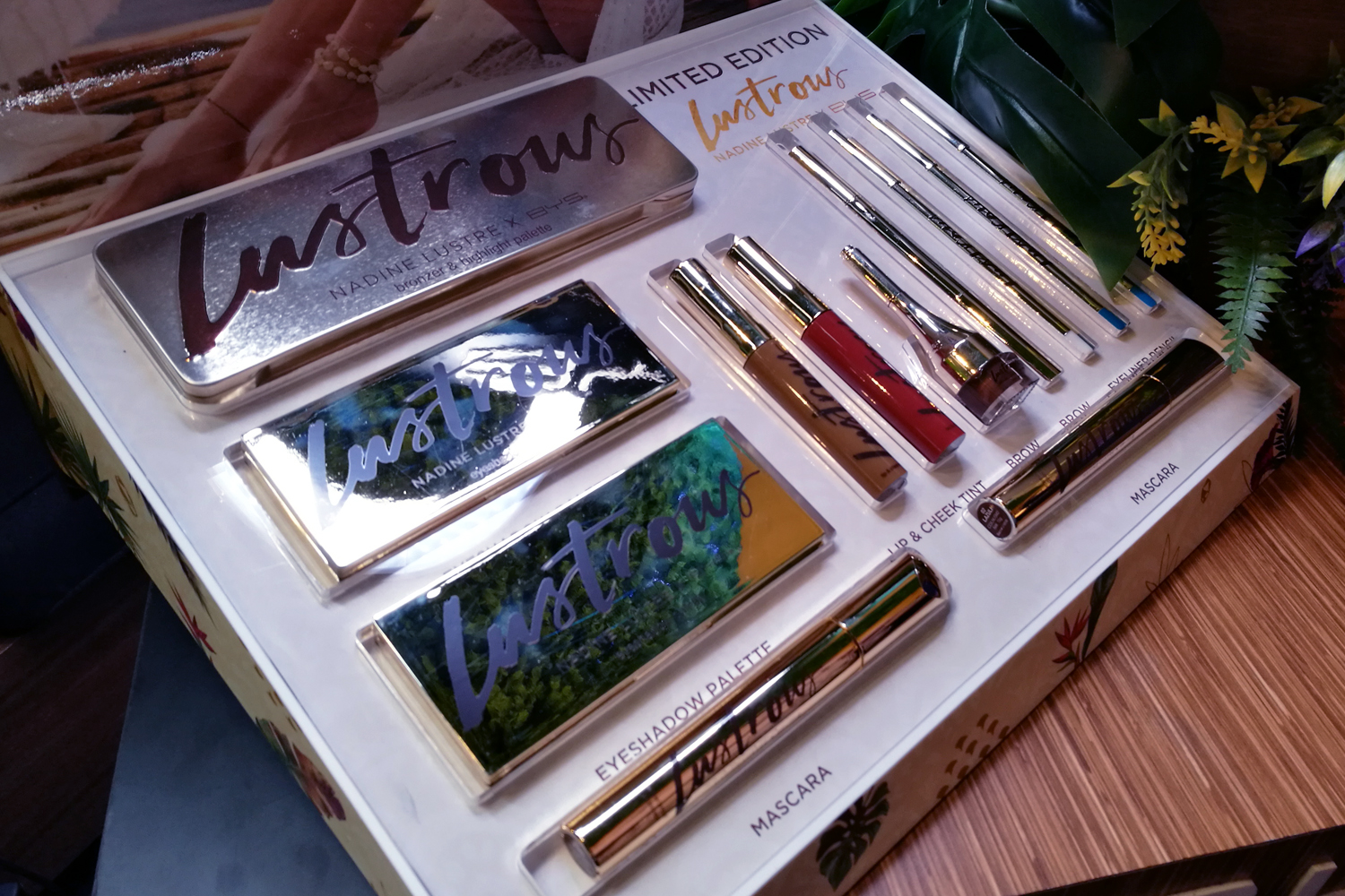 lustrous collection.jpg