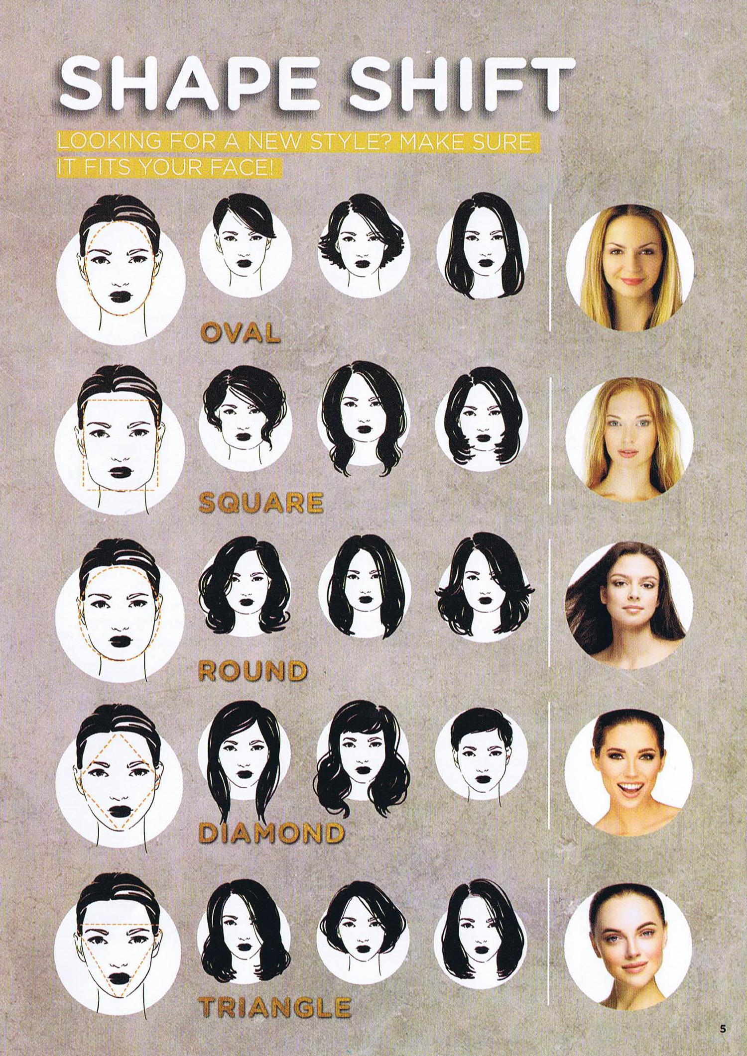 Watsons Hair Cut.jpg
