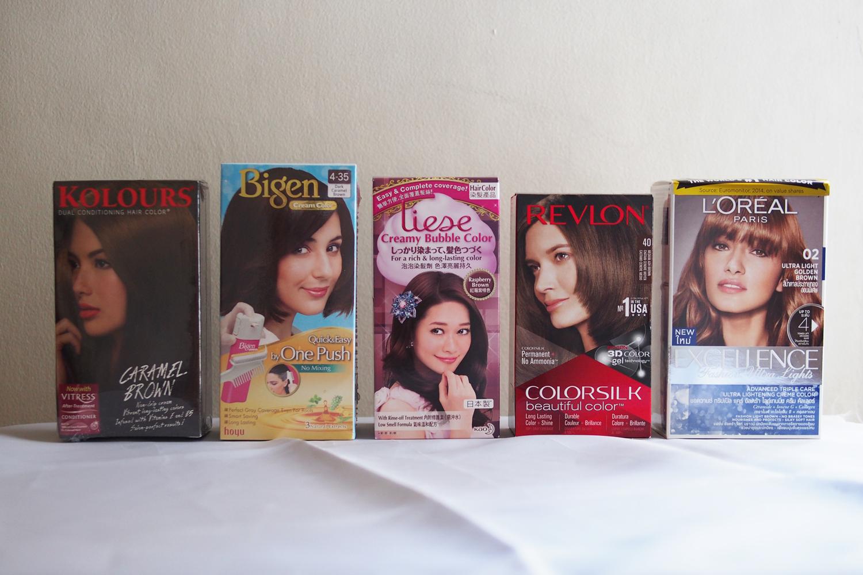 Watsons Hair Color.jpg
