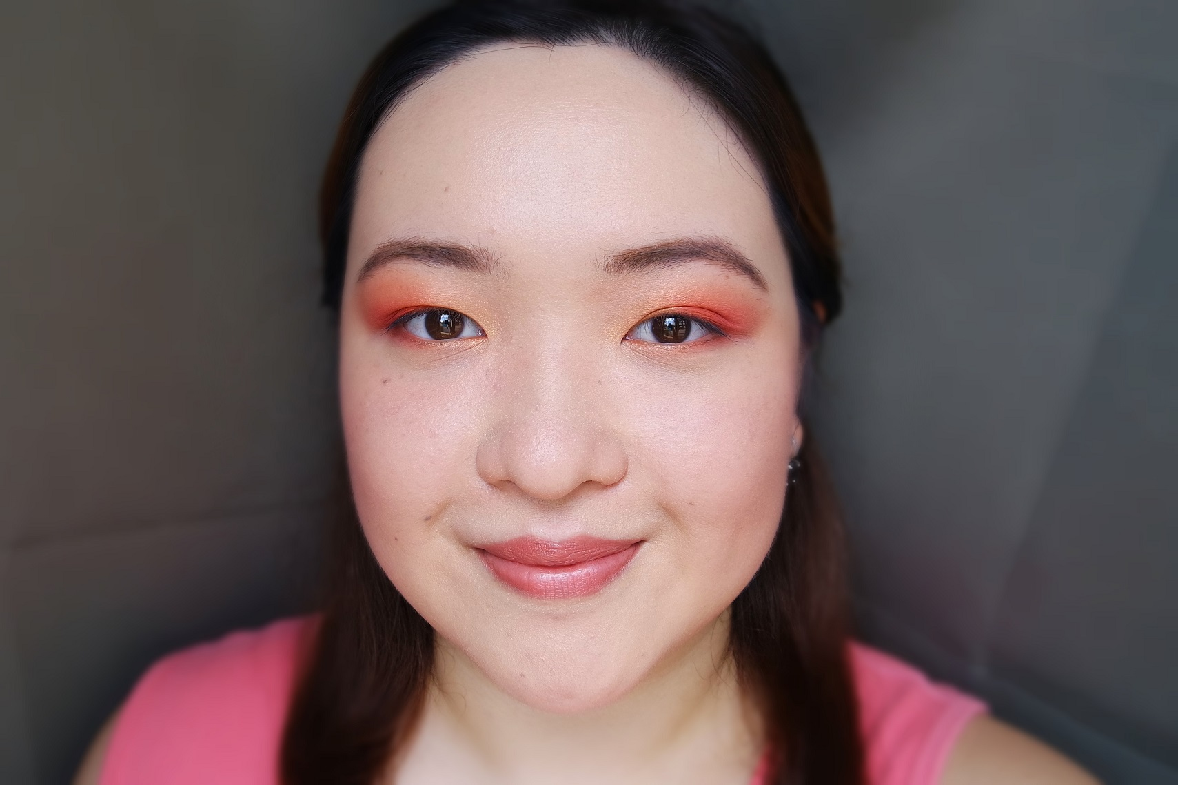 Paprika Face.jpg