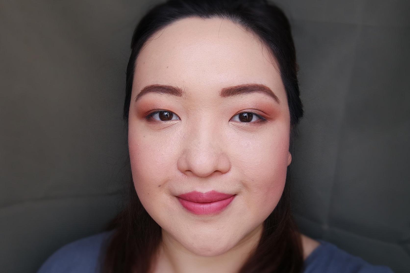 Colourette Face.jpg