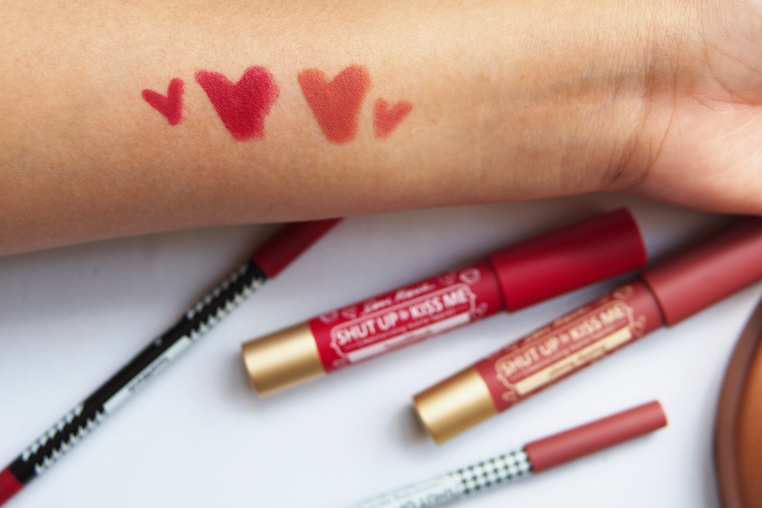 Happy Skin Love Marie Swatches Liners.jpg