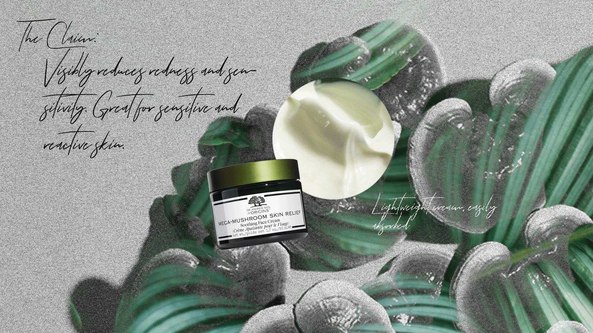 Origins-Mega-Mushroom-Skin-Relief-Face-Cream.png
