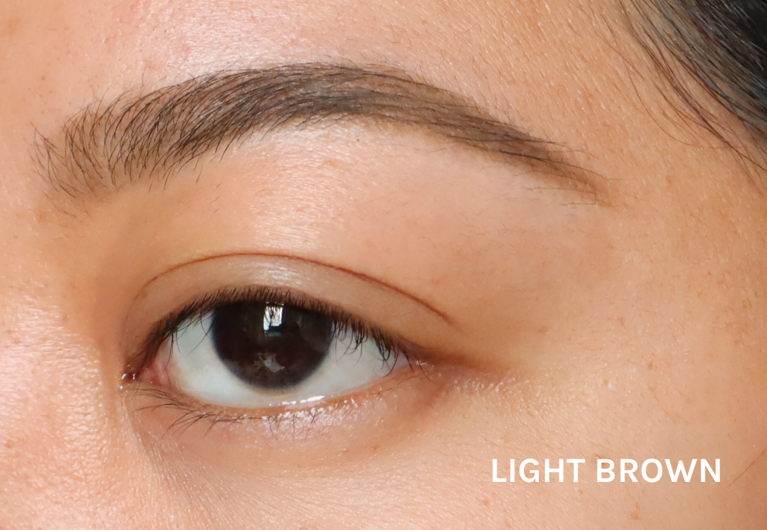 LIGHT BROWN.jpg