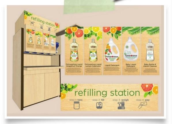 refilling station.jpg