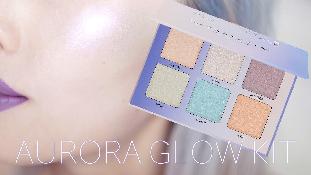 Aurora Glow Kit.jpg