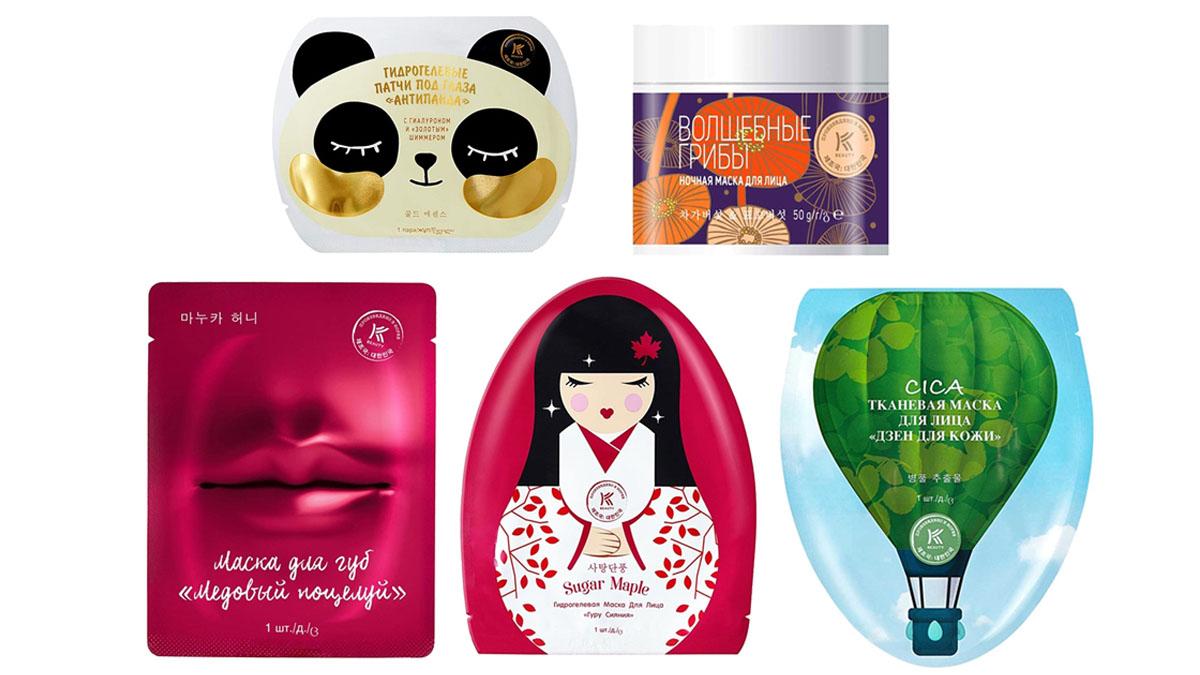 Image via iruldina.com