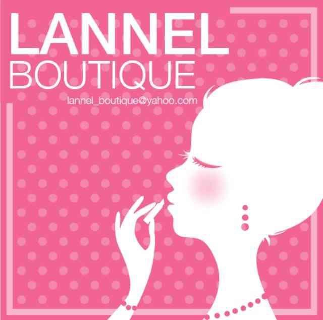 Lannel Boutique Logo.jpg