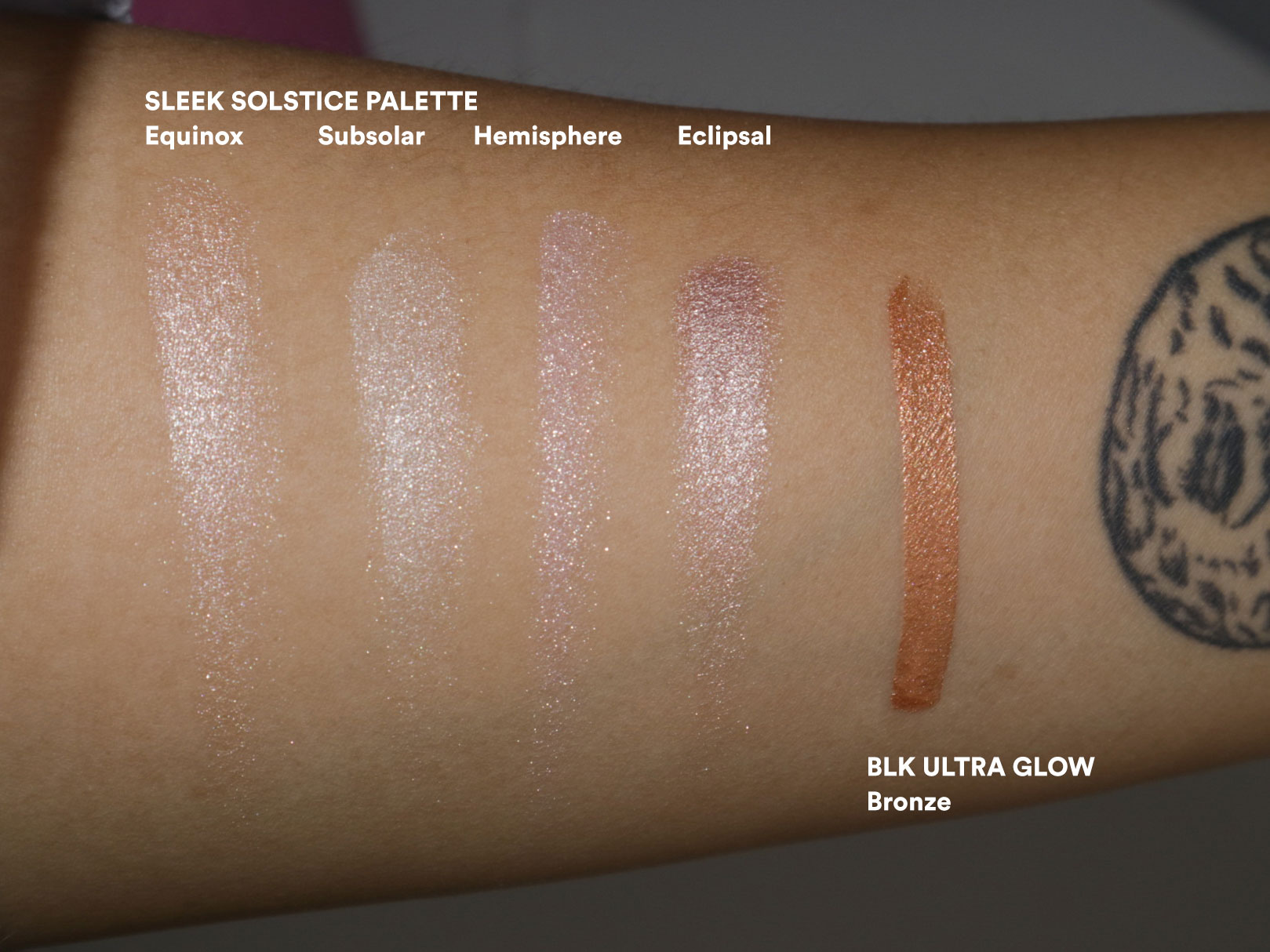 1901 highlighters for morena-17-swatches-blk-sleek.jpg