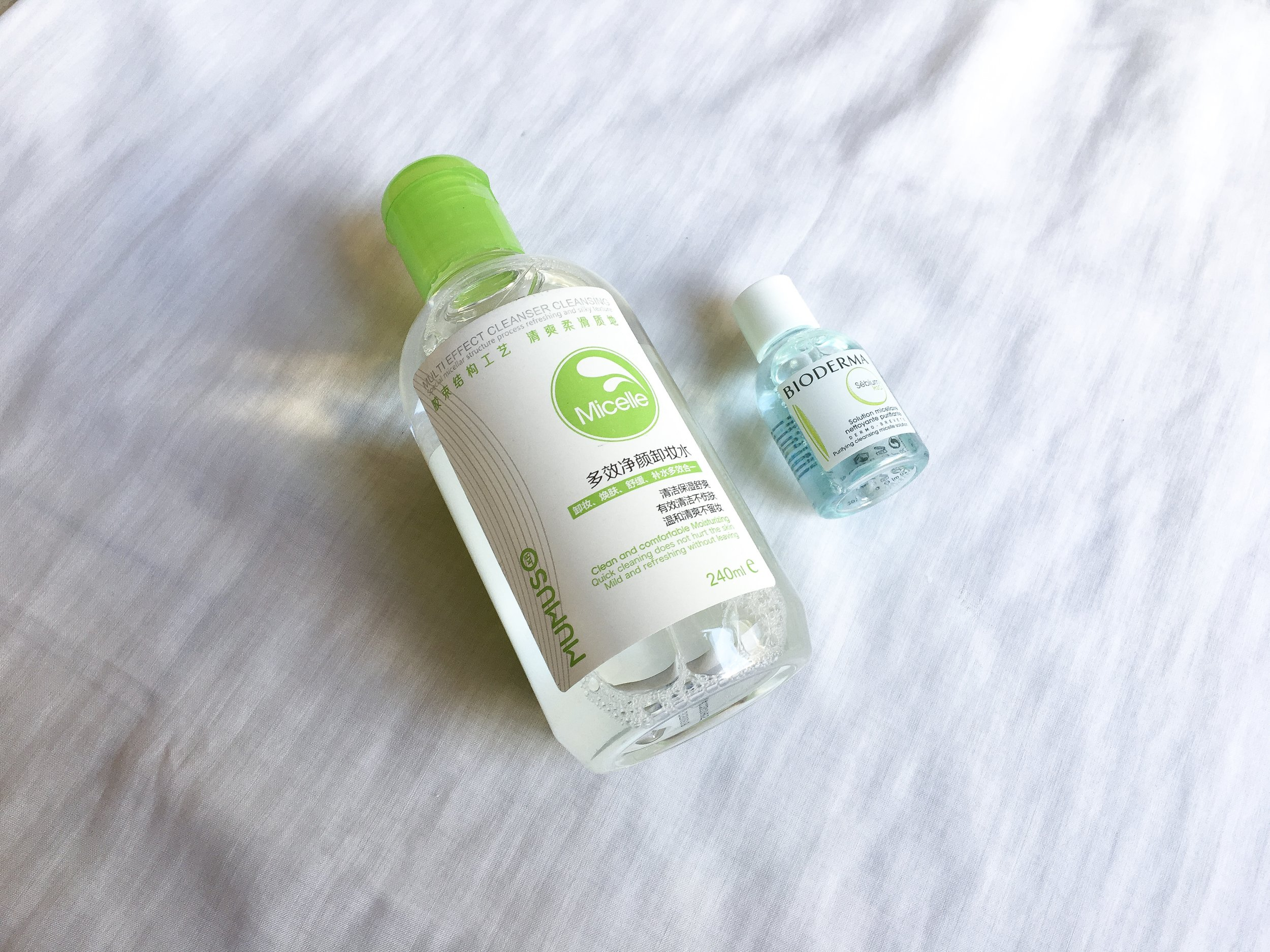 mumuso-vs-original-bioderma-micellar-water.jpg